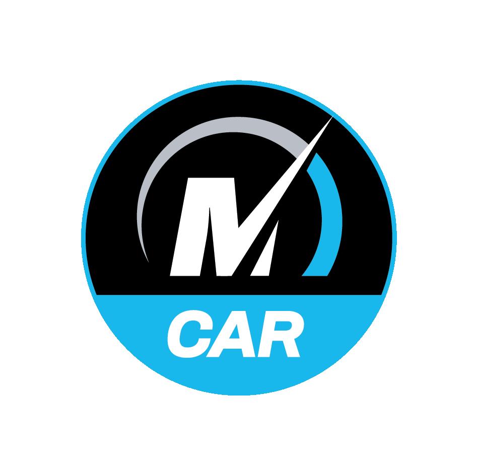 Carmechanica logo