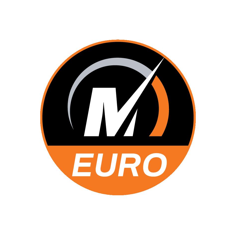 Euromechanica logo