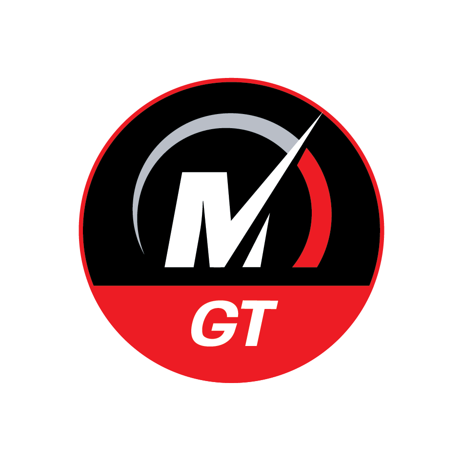 GT Mechanica logo
