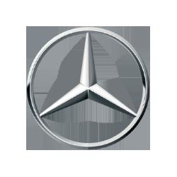 Mercedes-Benz - EuroMechanica - European Specialist Workshops