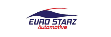 Euro Starz Automotive