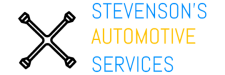 Stevenson's Automotive Services