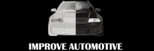 Improve Automotive