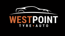 Westpoint Tyre and Auto