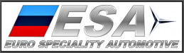 Euro Specialty Automotive