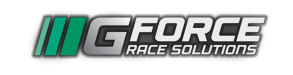 GForce Race Solutions