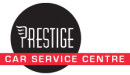 prestige car service centre