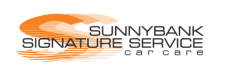 Sunnybank Signature Service Car Care