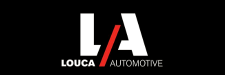 Louca Automotive