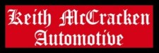 Keith McCracken Automotive