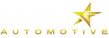 Gemstar Automotive