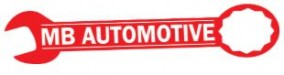 MB Automotive