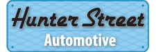 Hunter Street Automotive