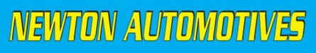 Newton Automotives