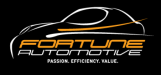 Fortune Automotive