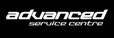 Advanced Service Centre