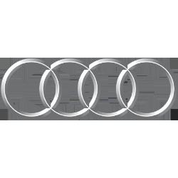 Audi Servicing / Tuning / Repairs
