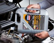 Liqui Moly Why motor oils are getting thinner