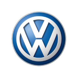 VW Volkswagen Servicing