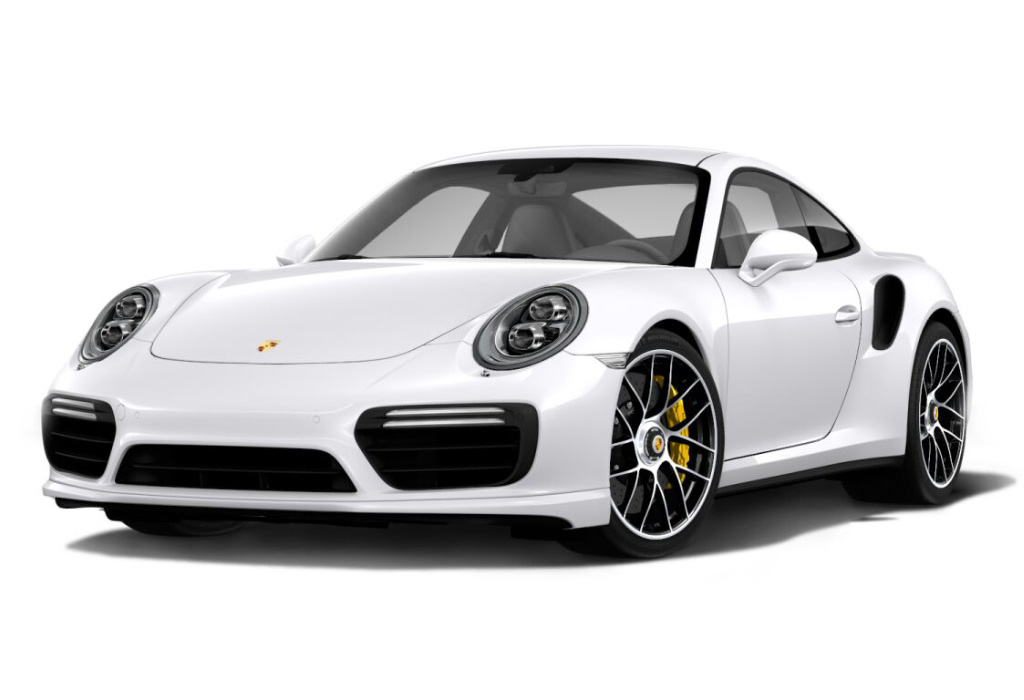 Porsche Servicing Tuning Repairs Euromechanica