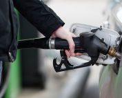 world's dirtiest fuel